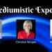 The Mediumistic Experience