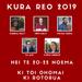 Te Hunga Rōia Māori o Aotearoa: Kura Reo 2019