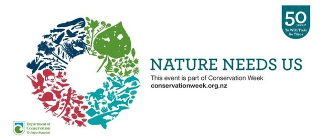 Aotea Great Barrier Conservation Quiz Night