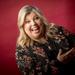 Apothecary Comedy Night - Urzila Carlson