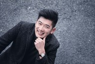 Tony Chen Lin Pianist
