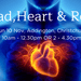 Head, Heart & Roots - Wellbeing
