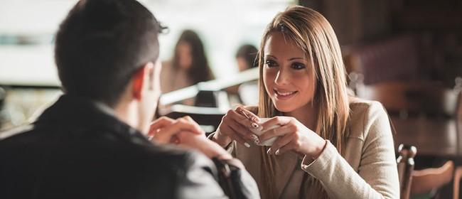 Free online dating mississippi