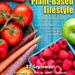 Plant-Based Lifestyle - Workshop