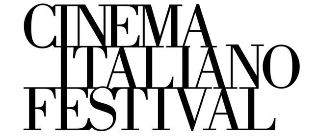 Italian Film Festival - Girl In the Fog