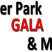 Spencer Park Gala & Market