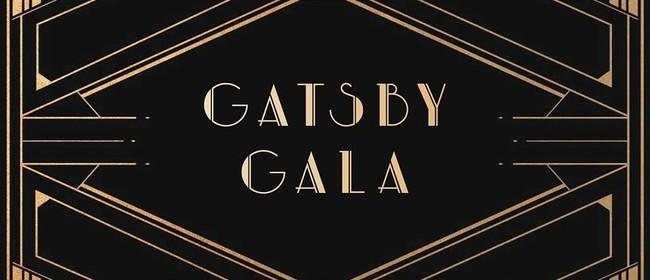 Dunedin Young Professionals Gatsby Gala