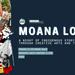 Moana Loloto