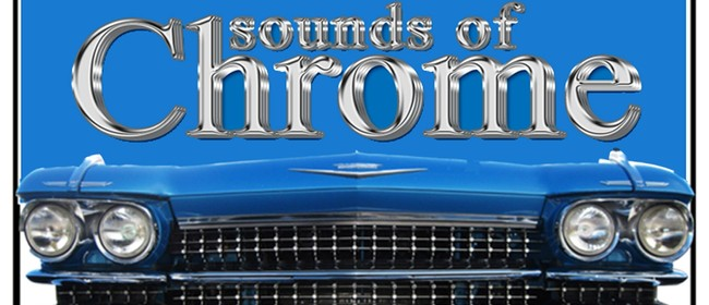 Sounds of Chrome