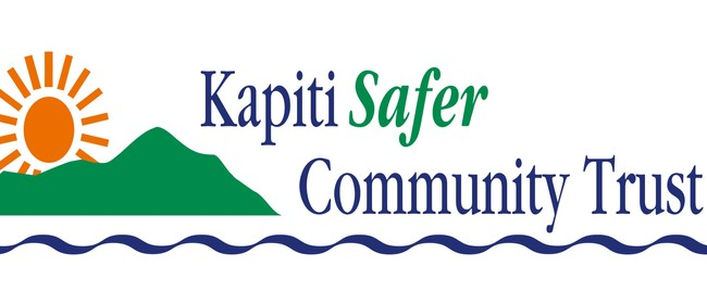 Kapiti Expo 2011