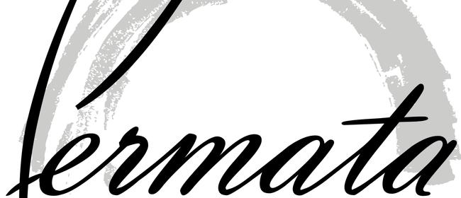 Fermata: Darija Andjelic-Andzakovic and Jeremy Reid