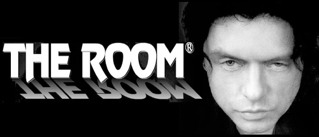 Image result for the room movie description tommy wiseau
