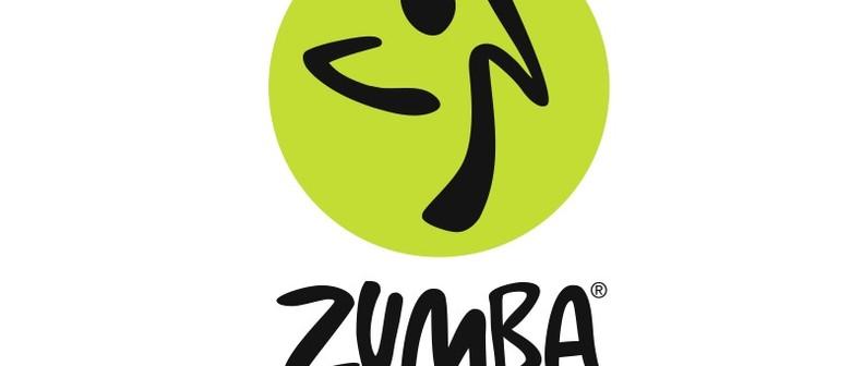 Zumba Classes