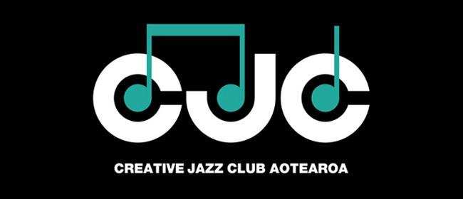 Equinox Jazz Quartet