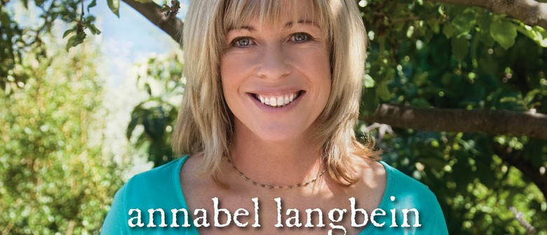 Annabel Langbein the Free Range Cook with Regal Salmon