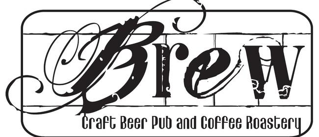 Brew Beer Club