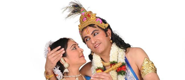 Shree Krishna Leela