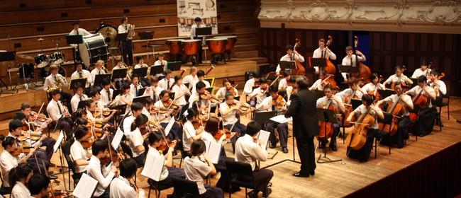 2011 KBB Music Festival