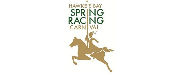 Makfi Challenge Stakes Premier Raceday