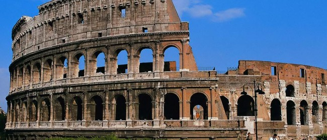 Italian Language Course for Beginners
