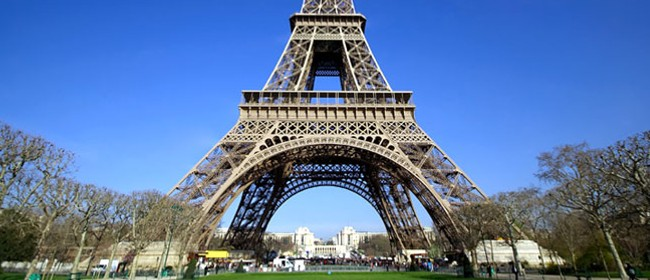 French Language Course for Beginners