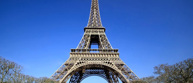 Intermediate French Language Course