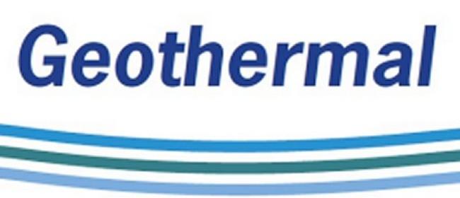 Energising Geothermal Workshop & Field Trip