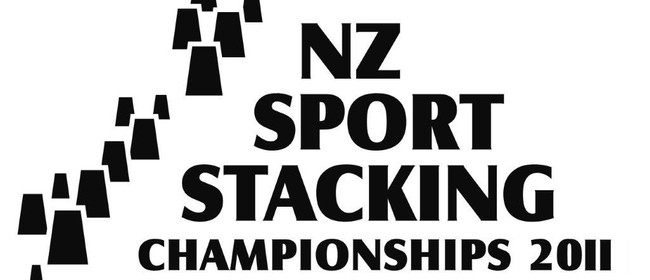 2011 NZ National Sport Stacking Championships