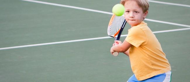 Maraetai Tennis Club Enrolment