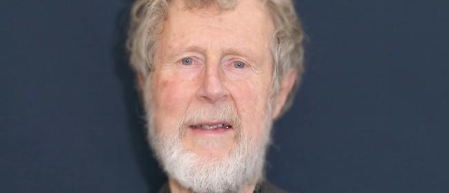 Nelson Arts Festival - Jim Flynn: The Torchlight List