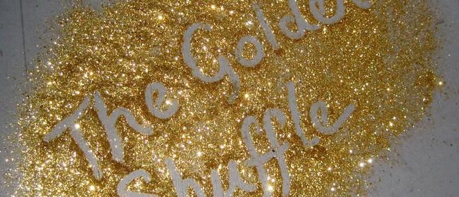 The Golden Shuffle