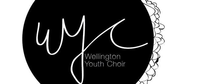 Wellington Youth Choir with Teal Voices
