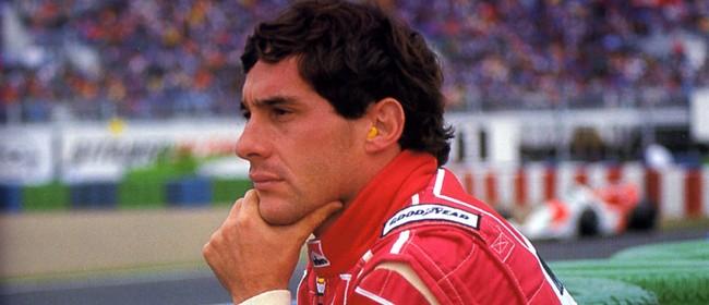 NZFF: Senna