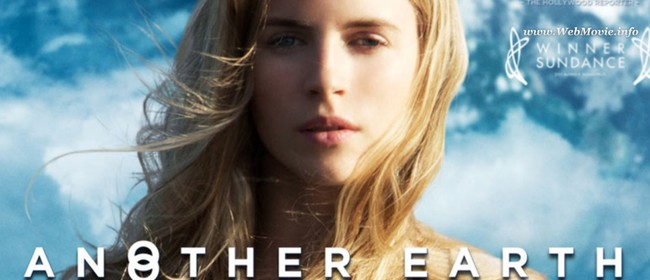 NZFF: Another Earth