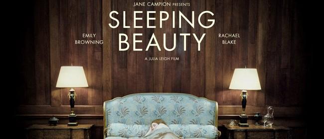 NZFF: Sleeping Beauty