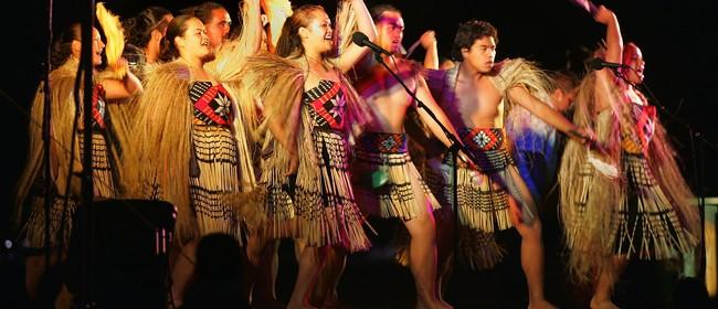 Matariki - A Celebration of New Zealand