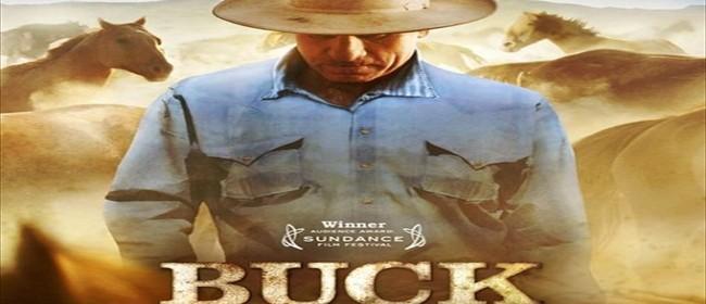 NZFF: Buck