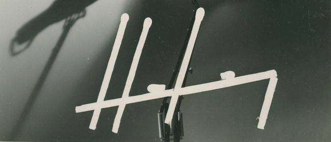 Frank Hofmann: From Prague to Auckland
