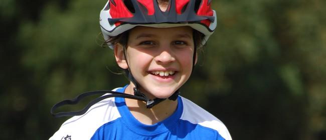Palmerston North Weet-Bix Tryathlon