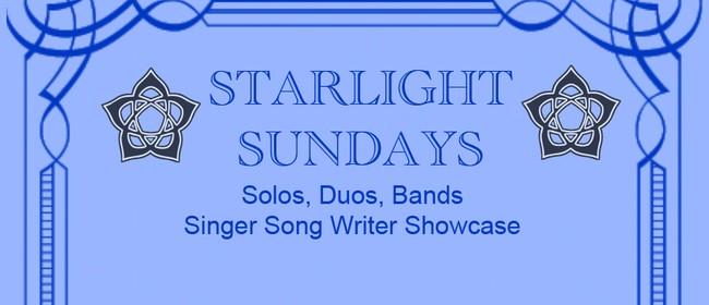 Starlight Sundays