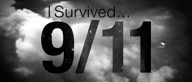 NHNZ and Otago Museum Present: I Survived 9/11