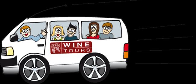 Wine Tour in Matakana Vineyards