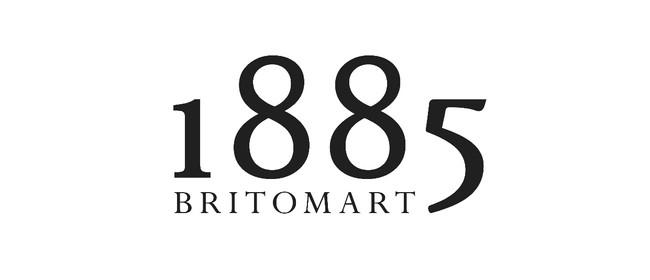 The Britomart Social