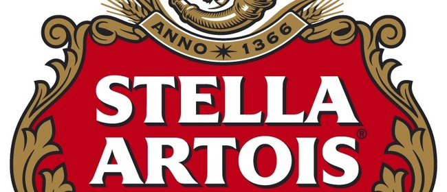 Stella Artois® Draught Masters New Zealand Finals
