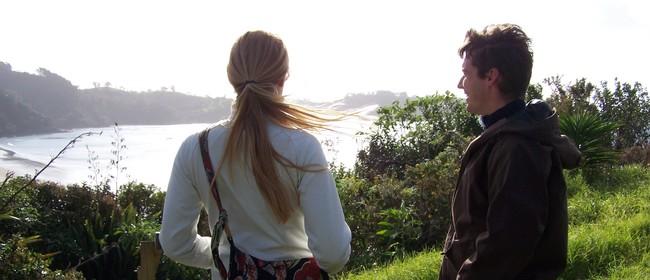 Free Guided Walks on Waiheke Island