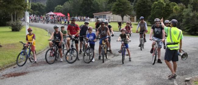 Bike Glenbervie 12