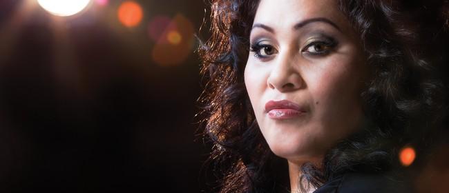 Bella Kalolo and The Soul Symphony