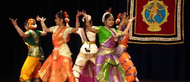 Hari Hara Bhava