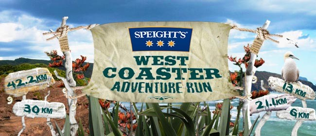 Speight's West Coaster