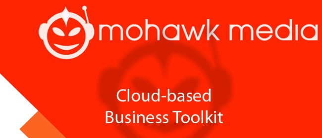 The Cloud-based Business Toolkit
